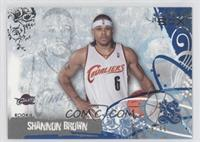 Shannon Brown /49