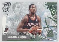 LaMarcus Aldridge /329