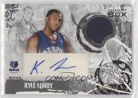 Kyle Lowry /249