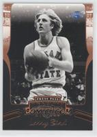 Larry Bird /899