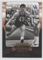 Pat Riley /899