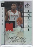 Tracy McGrady, Grant Hill /100