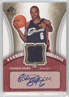 Shannon Brown /60
