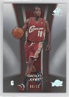 Damon Jones /10