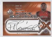 P.J. Tucker /100