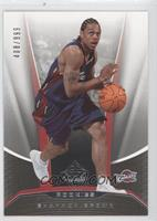 Shannon Brown /999