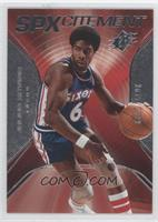 Julius Erving /2999