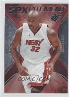 Shaquille O'Neal /2999