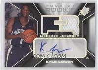 Kyle Lowry /1199