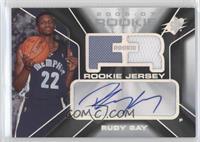 Rudy Gay /1199