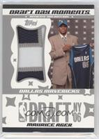Maurice Ager /5