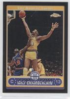 Wilt Chamberlain /99