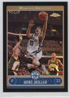 Mike Miller /99