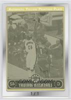 Lorenzen Wright /1