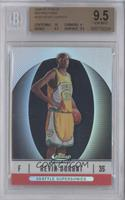 Kevin Durant /399 [BGS 9.5]