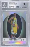 Kevin Durant /319 [BGS 9]