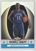 Mike Conley /299