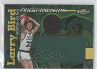 Larry Bird /299