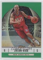Jason Kidd /199