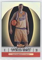 Spencer Hawes /399