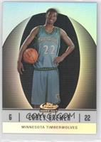 Corey Brewer /319