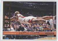 Dennis Rodman /199