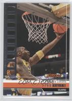 Kobe Bryant /1999