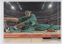 Paul Pierce /429