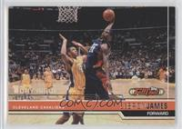Lebron James /429