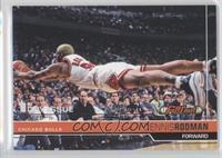 Dennis Rodman /429