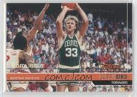 Larry Bird /429