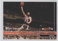 Kareem Abdul-Jabbar /429