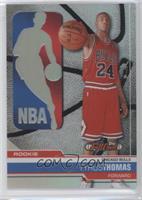 Tyrus Thomas /199