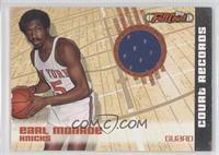 Earl Monroe /499