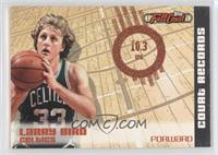 Larry Bird /1499