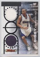 Mike Bibby /199