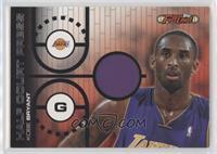 Kobe Bryant #98/249