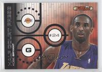 Kobe Bryant /999
