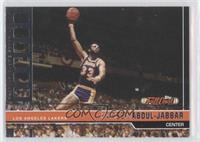 Kareem Abdul-Jabbar /1999