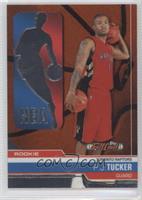 P.J. Tucker /999