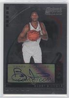 Bobby Simmons /75