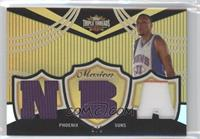 Shawn Marion /9