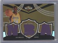 Kobe Bryant /27
