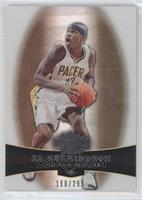 Al Harrington /299