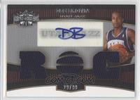 Dee Brown /99
