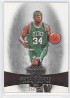Paul Pierce /899