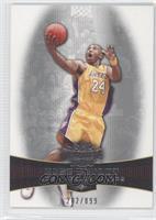 Kobe Bryant /899