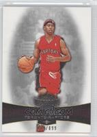 T.J. Ford /899