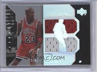 Michael Jordan /99