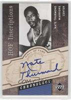 Nate Thurmond /50